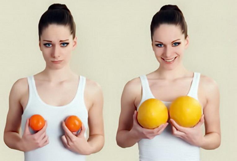 مراحل رشد پستان و بلوغ دختران + عکس