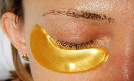 رفع پف زیر چشم رفع پف زیر چشم Put Yellow Baking Soda Under Your Eyes and the Results Will be Amazing e1519000846781  خانه Put Yellow Baking Soda Under Your Eyes and the Results Will be Amazing e1519000846781