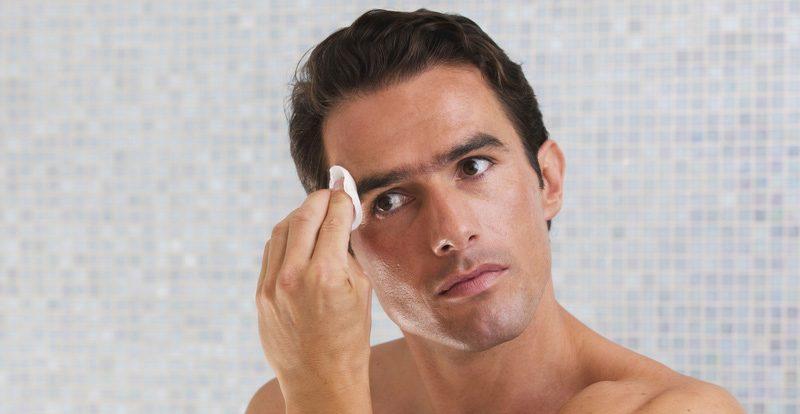 پوست چرب مراقبت از پوست چرب – وبلاگ greasy skin