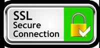 خانه ssl logo2